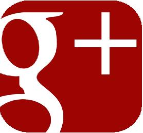 Odwiedź nas na Google+